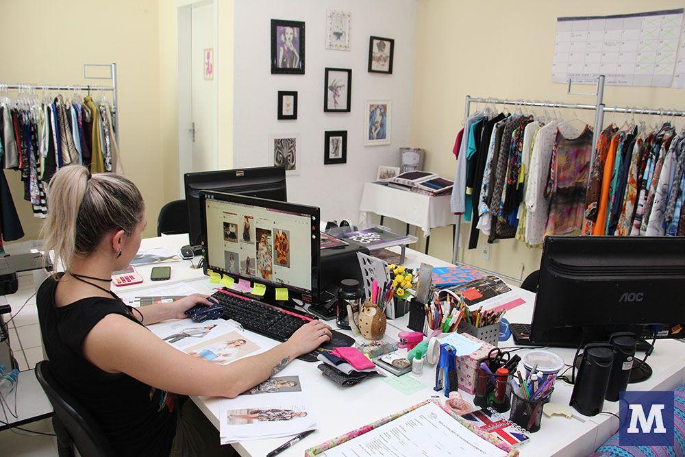 Servi os da sala de moda da ampebr s o disponibilizados for Sala de adultos de moda