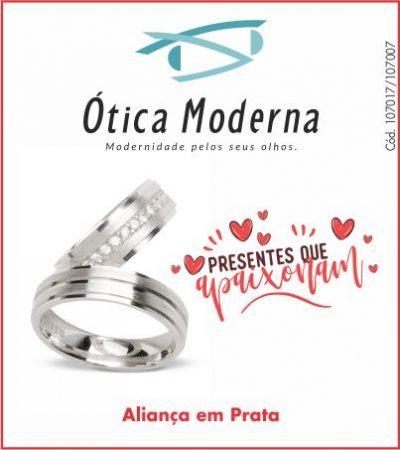 Otica01