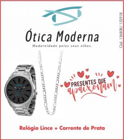 Otica02