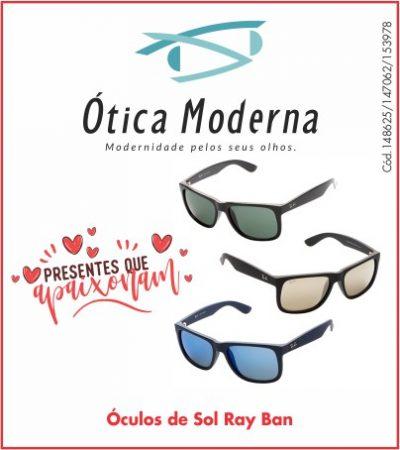 Otica03