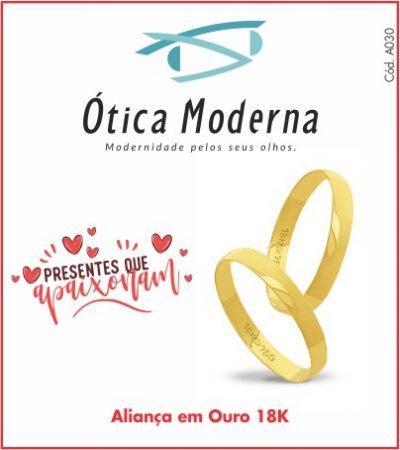 Otica04