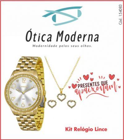 Otica05