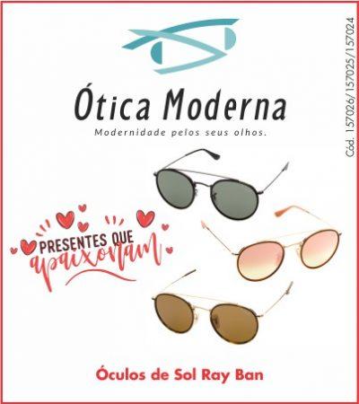 Otica06
