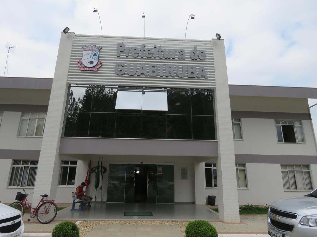 Governo mostra a parlamentares projeto que retoma dispositivos vetados da LDO 2018