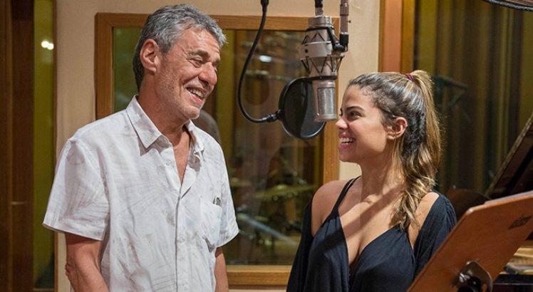 """Resultado de imagem para """"Dueto"""" - Chico Buarque"""