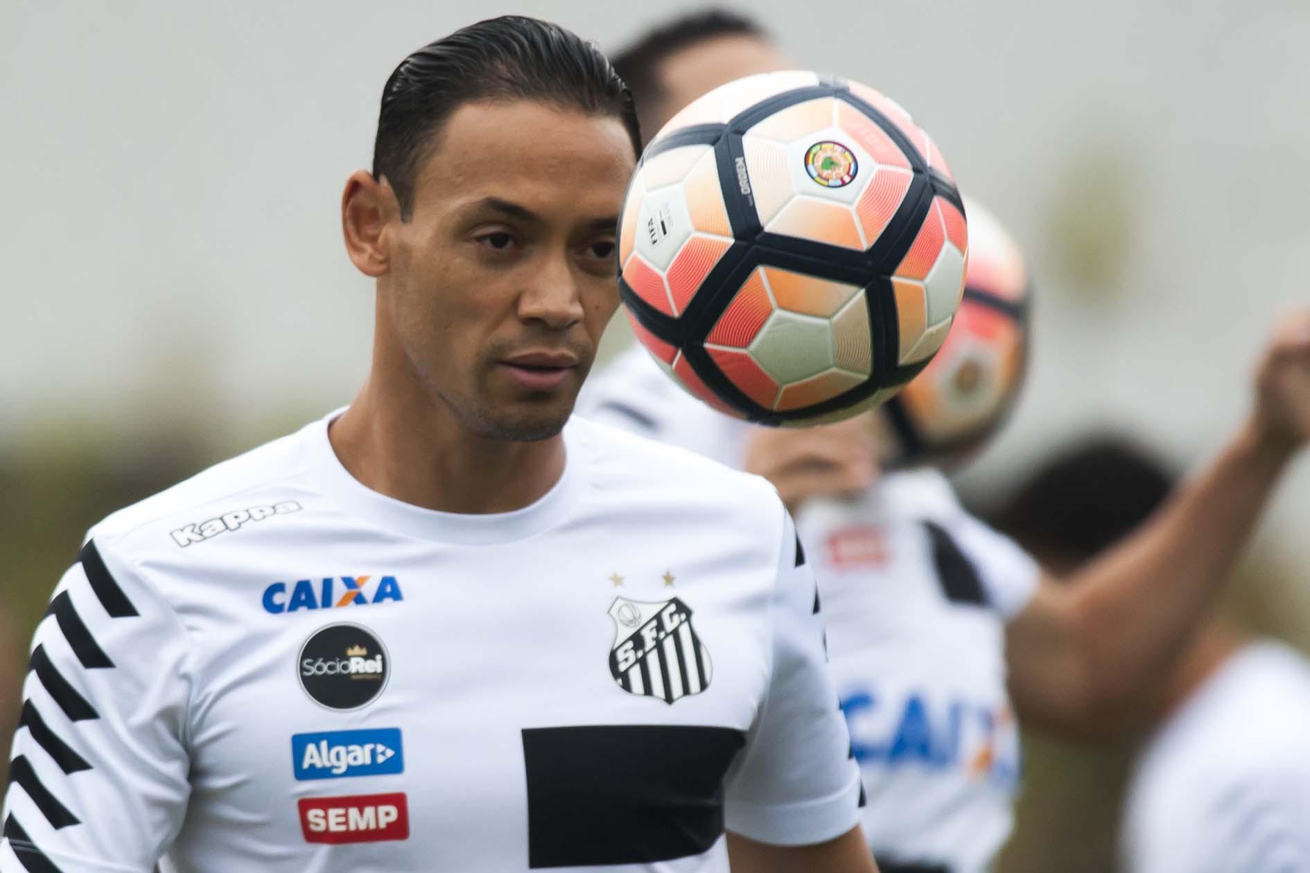 Com desfalques, Santos joga na Vila por vaga na semifinal da Libertadores
