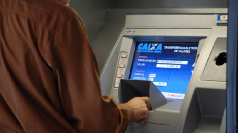 2º lote do Pis/Pasep começa a ser pago nesta sexta-feira