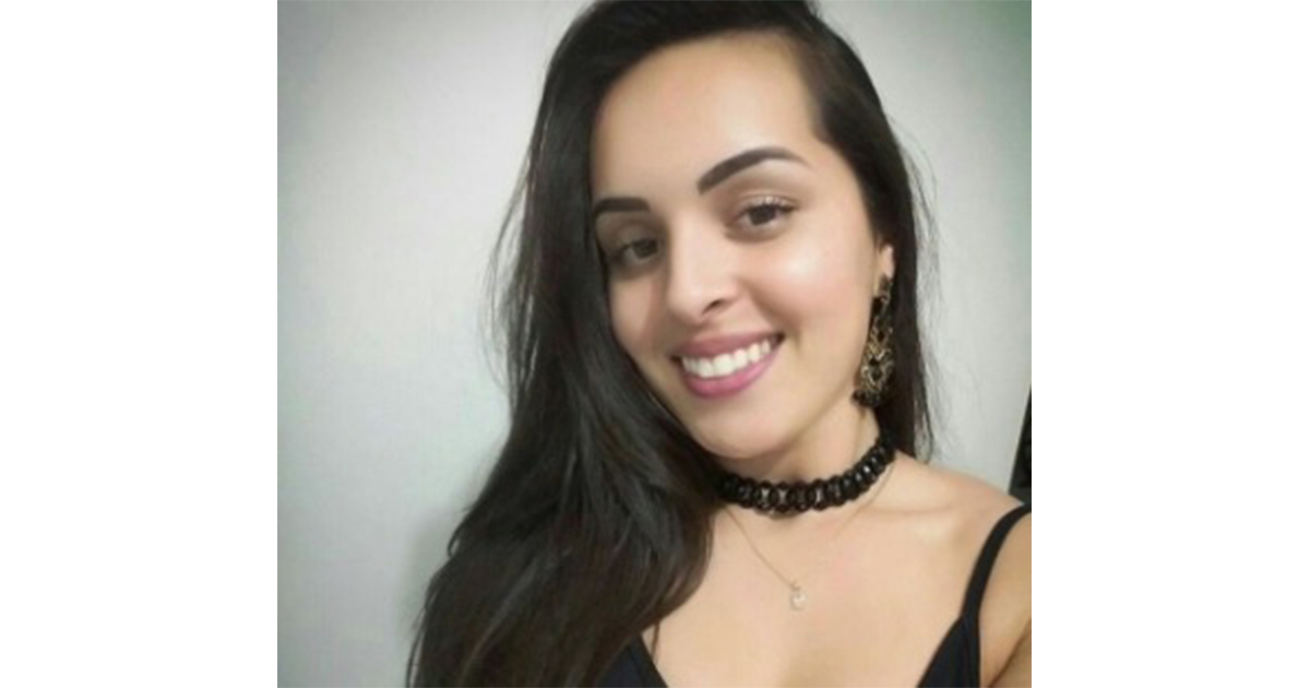 Policial civil desaparecida é encontrada morta, diz PM