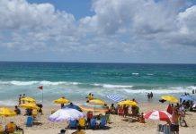 fatma-praia