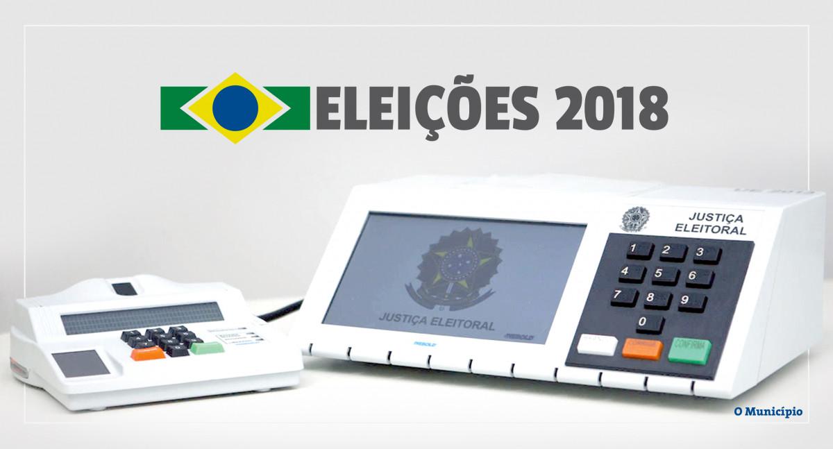 Image result for votos ja apurados
