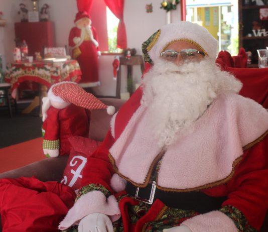 Confira histórias de solidariedade e dedicação às tradições no Especial Natal 2018