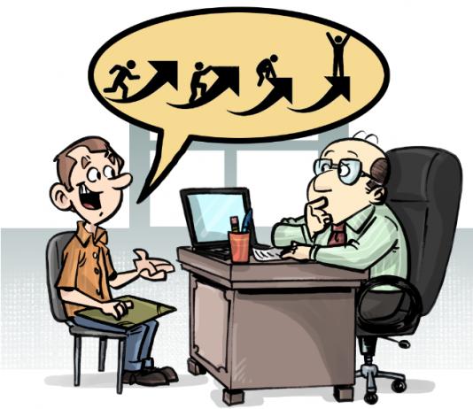 Confira dicas para se destacar em entrevistas de emprego