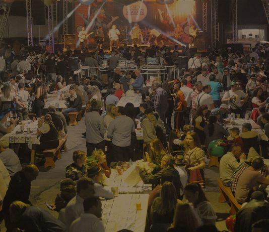 Guia Fenarreco 2019: confira tudo o que você precisa saber sobre a festa