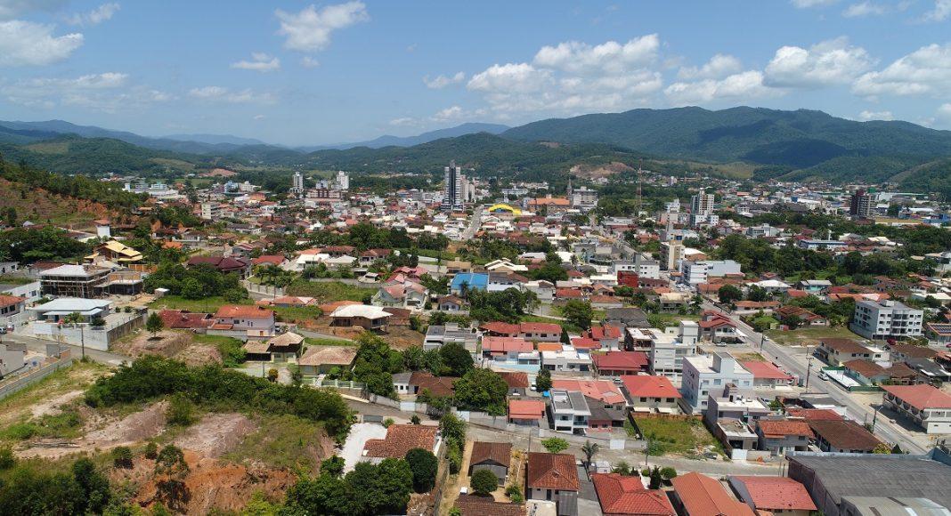 Fonte: omunicipio.com.br