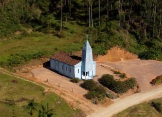 templos e histórias igreja taquaruçu brusque.jpg