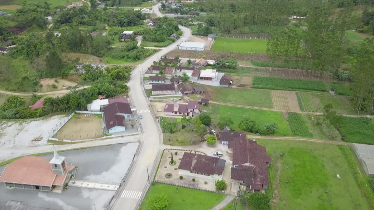 bairro de guabiruba