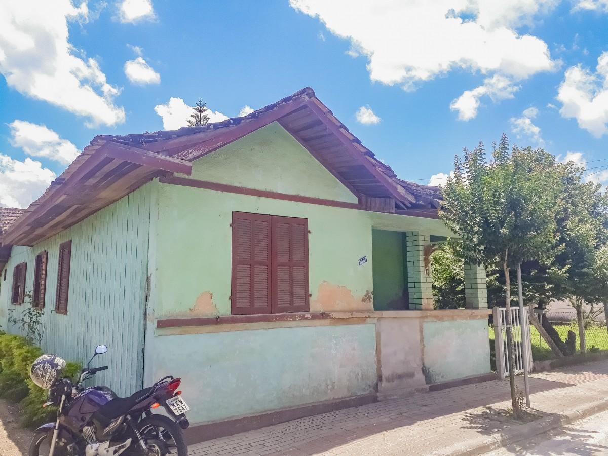 Galeria de fotos de Guabiruba