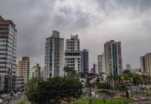 IAB sc arquitetura urbanismo brusque