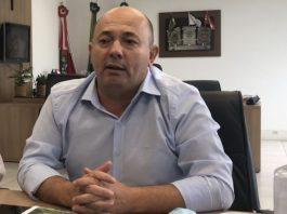 """Ari Vequi classifica com """"lamentável"""" pedidos na justiça para suspensão de sua diplomação"""