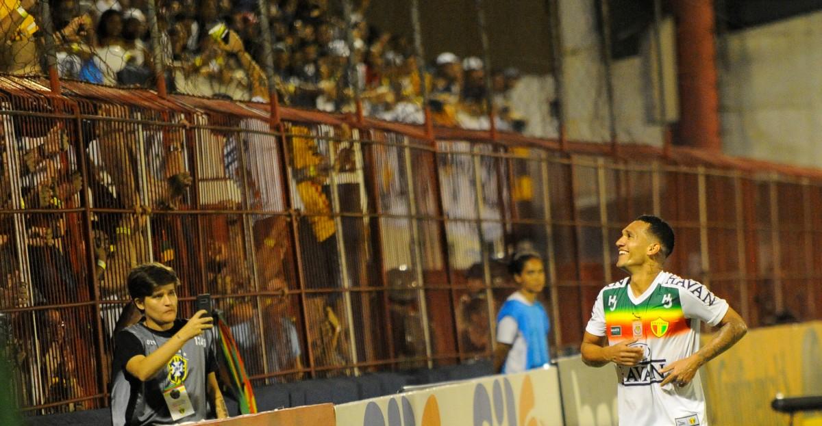 brusque 2020 temporada copa do brasil remo