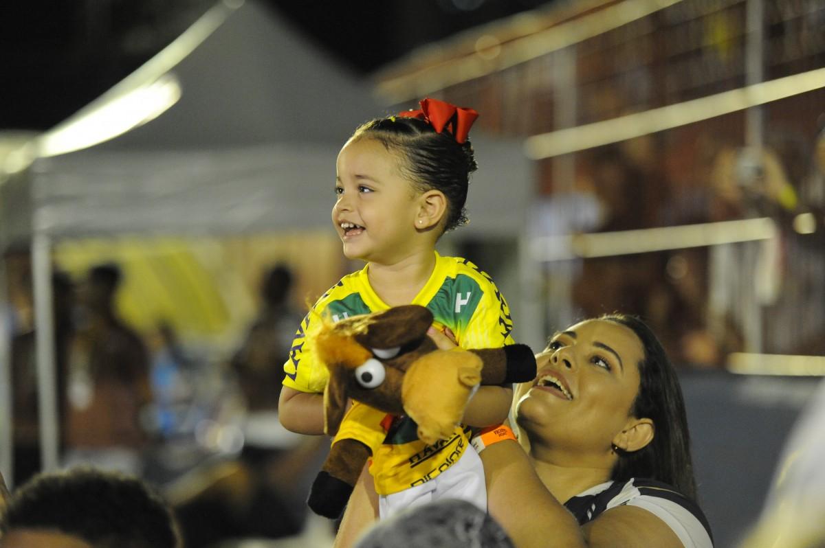Brusque Remo Copa do Brasil torcida