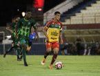 Campeonato brusque metropolitano catarinense