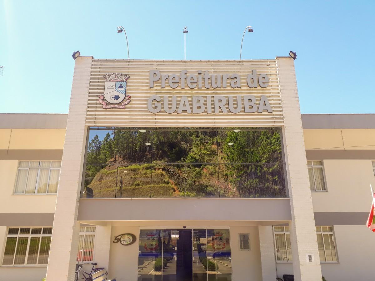 guabiruba