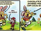 brusque juventus campeonato catarinense 2021