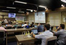 Lei que proíbe vereadores de assumirem cargos na Prefeitura de Brusque não tem efeito retroativo