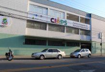 Prefeitura de Brusque avalia como inviável utilização de prédio do Ciaps para instalação de creche