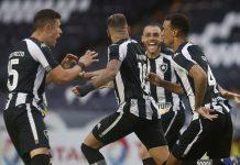 Botafogo Série B