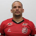 Leandro Camilo Brasil de Pelotas
