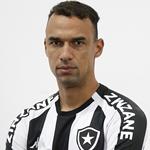 Gilvan Botafogo