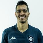 Lucas Siqueira Remo