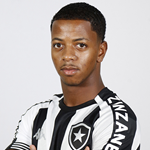 Ênio Botafogo