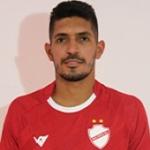 Pedro Júnior Vila Nova