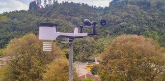 monitoramento vidal ramos