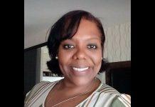 Professora da rede municipal de Brusque morre vítima de Covid-19