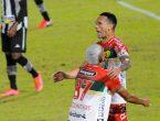 Thiago Alagoano Brusque Série B