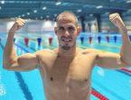 Matheus Rheine paralimpíadas Brusque Tóquio