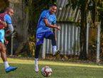 Thiago Alagoano Brusque Vasco Série B jogo escalações