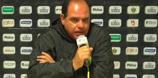 Brusque Vasco Waguinho Dias Série B coletiva