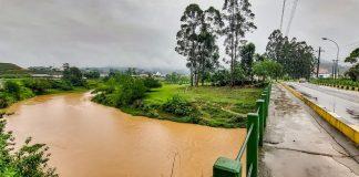rio em brusque