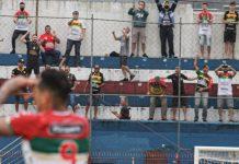Brusque Vila Nova Série B ingressos