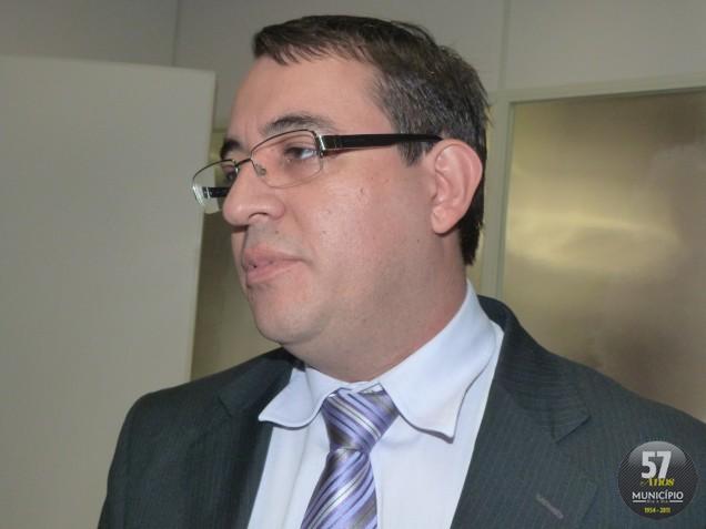 A ação foi ajuizada pela 1ª Promotoria de Justiça da Comarca de Brusque, sob responsabilidade do Promotor de Justiça Alexandre Carrinho Muniz