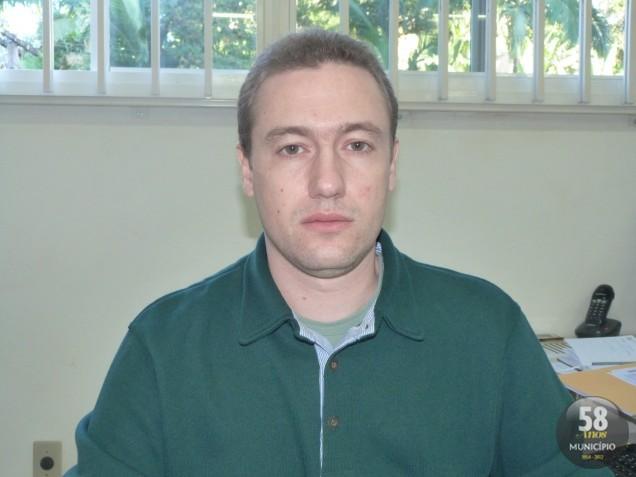 Conforme o chefe de cartório da 86ª Zona Eleitoral, Guilherme Capistrano Benedet, a procura pelos serviços envolvendo o título de eleitor foi grande