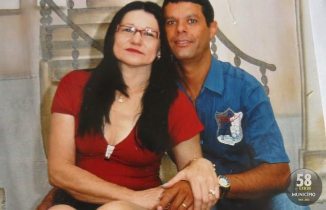 Vanderlei Pedroso Pereira é condenado e responde em regime aberto por tentativa de homicídio contra outra pessoa