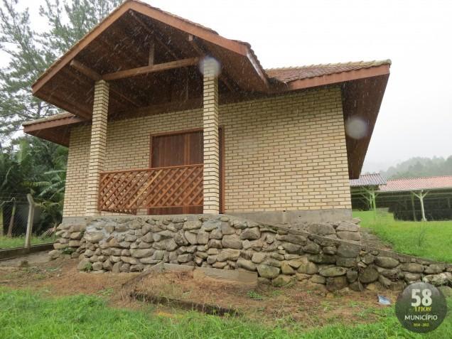 Memorial Ítalo Guabirubense Sacristão Francesco Celva será o primeiro museu do município, disponibilizando um acervo que resgata a história dos antepassado, além de contribuir para o enriquecimento c
