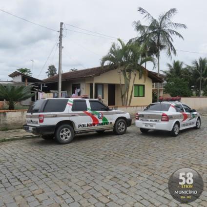 As poucas pessoas que quiseram falar sobre o assunto contaram à reportagem que Pereira não conversava com os vizinhos e, segundo depoimentos, costumava encarar as mulheres que moravam nas redondezas.
