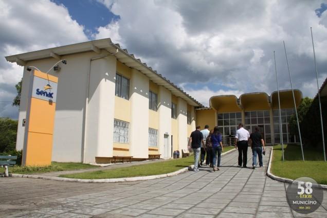 A reformulação de espaços voltados à educação infantil deve atender à uma série de determinações estabelecidas pelo Governo Federal